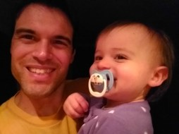 ryan_brooke_pacifier_grin