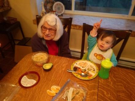 cloud_house_grandma_before_dinnertime