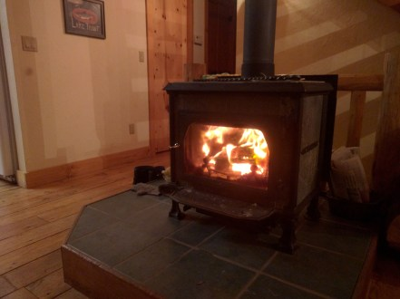 house_stove