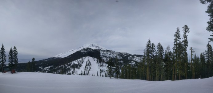 mountain_pano