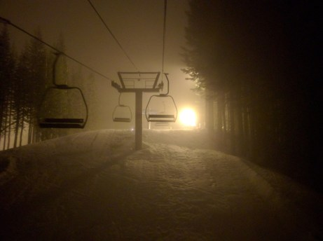 night_lift
