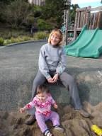 sand_with_grandma