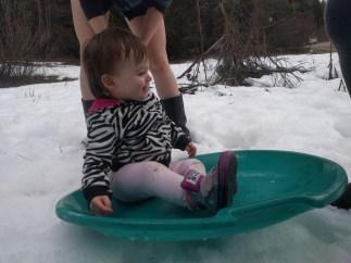 sledding_1