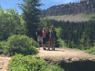 hike_group_1