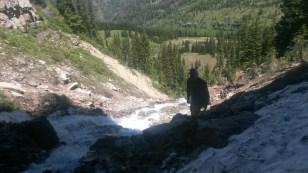 hike_waterfall_richard