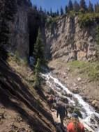hike_wind_cave