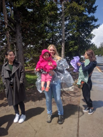 yellowstone_gina_brooke_ponchos