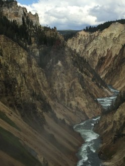 yellowstone_snake_river_gorge