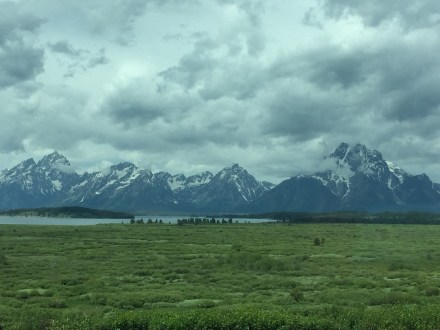 yellowstone_tetons