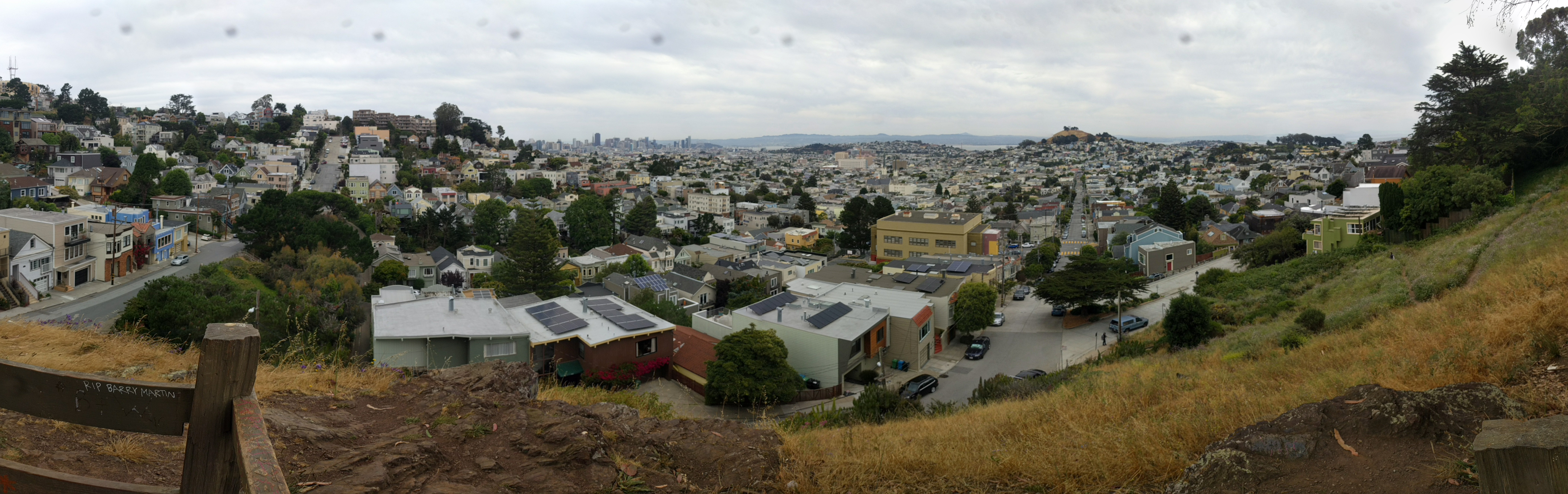 billy_goat_hill_pano_2