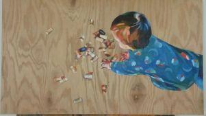 brooke_painting