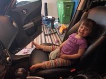 car_passenger