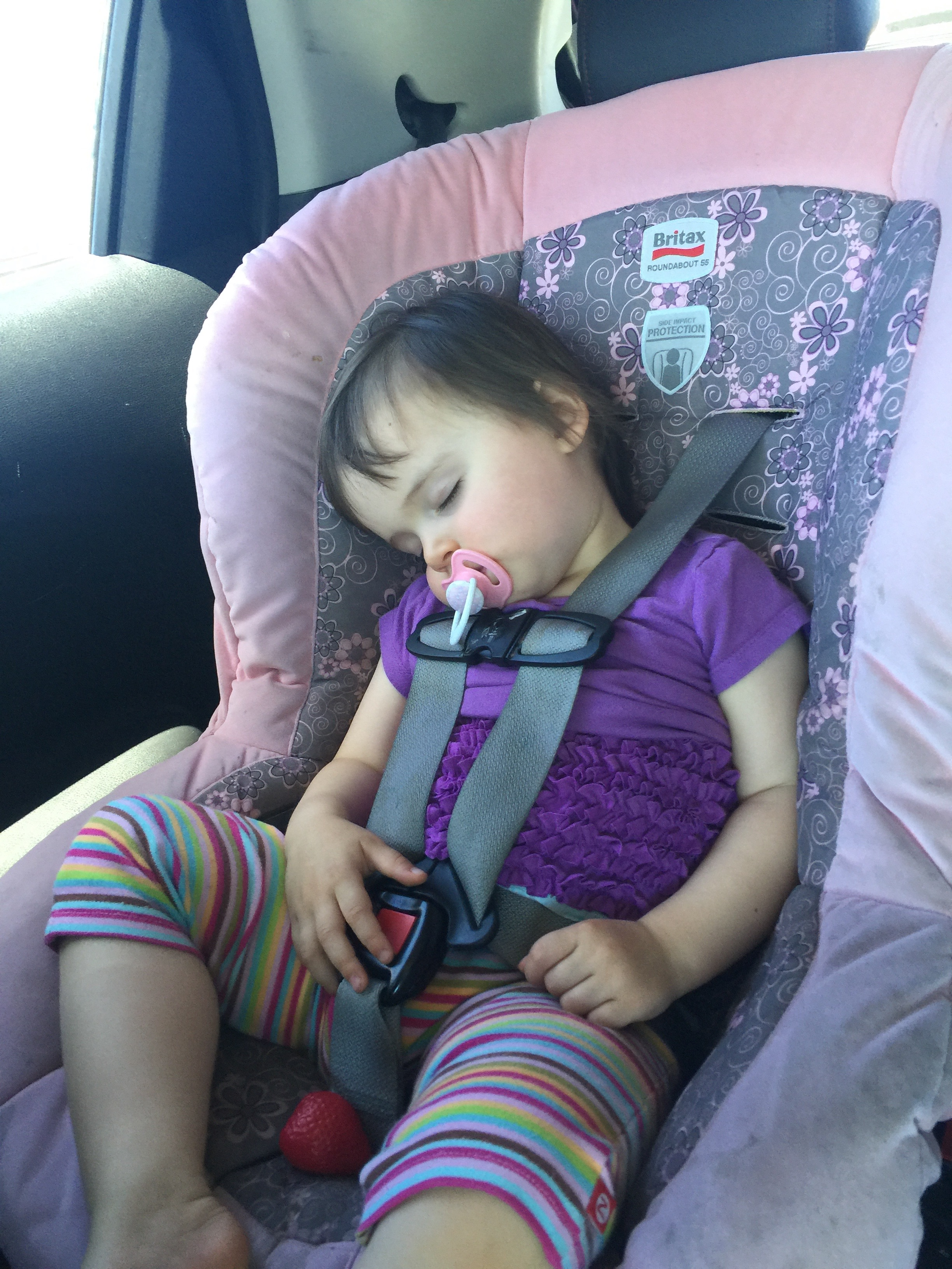 car_seat_asleep