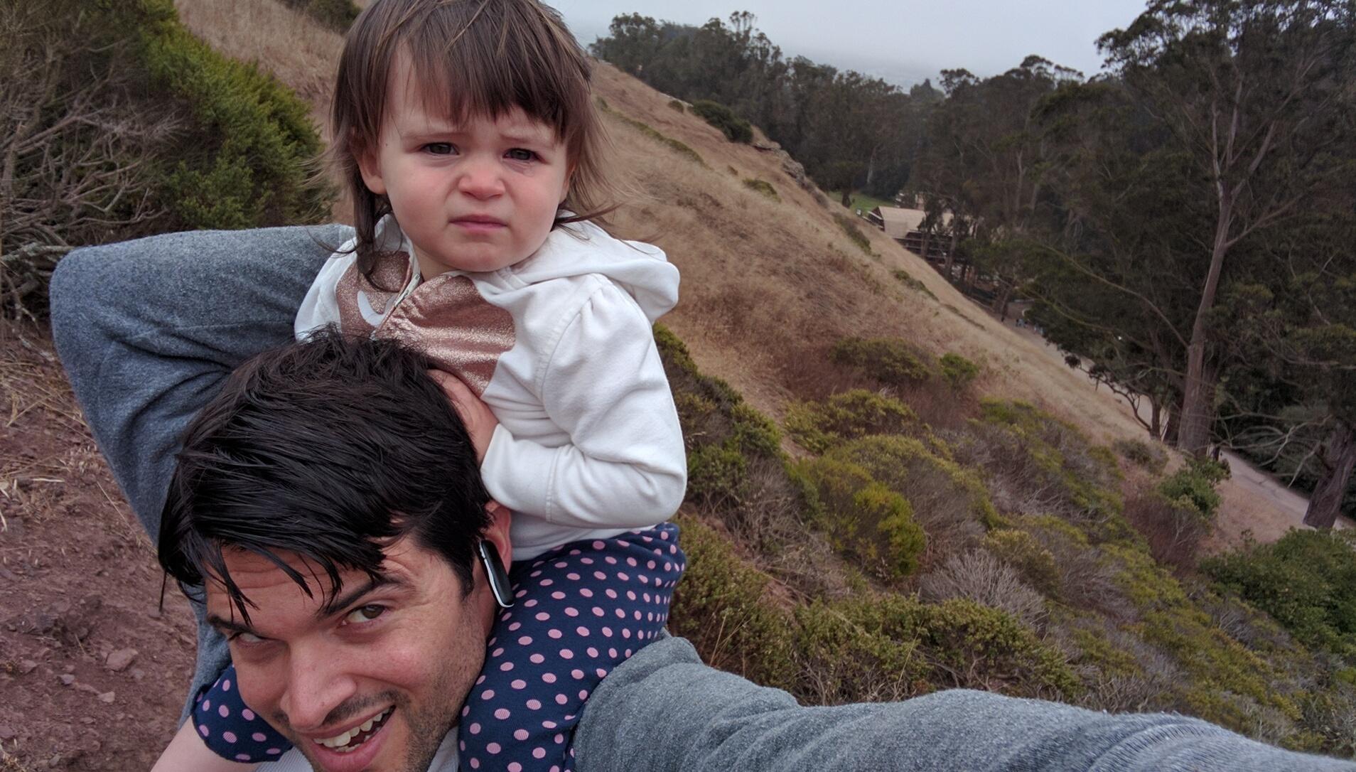 hiking_selfie_grumpy
