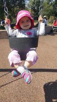 playground_swing