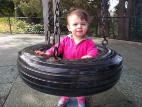 playground_tire_swing