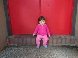 sitting_red_door_2