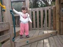 playground_steps