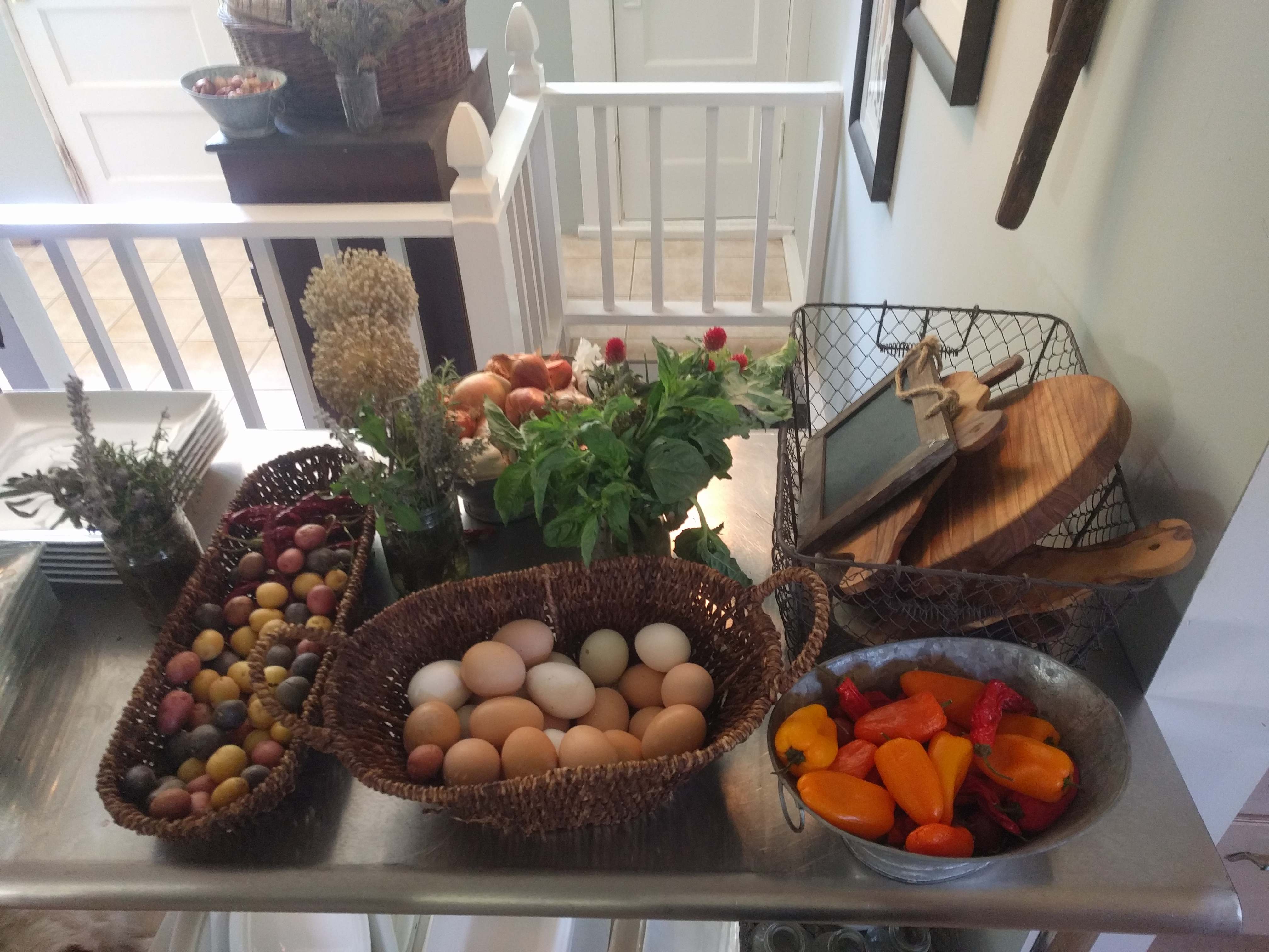 small_table_farms_ingredients
