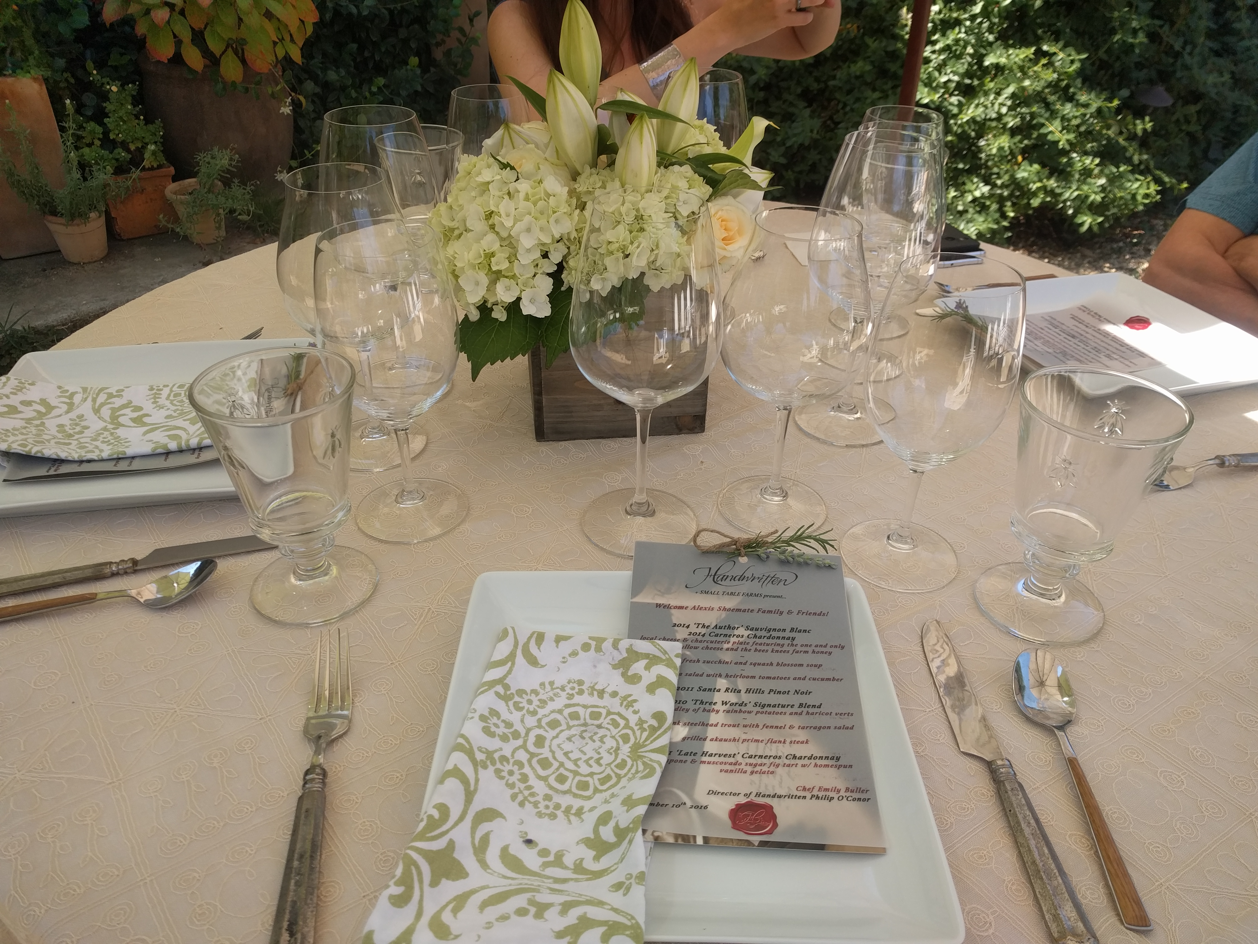 small_table_farms_table_place_settings