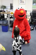 color_brooke_elmo