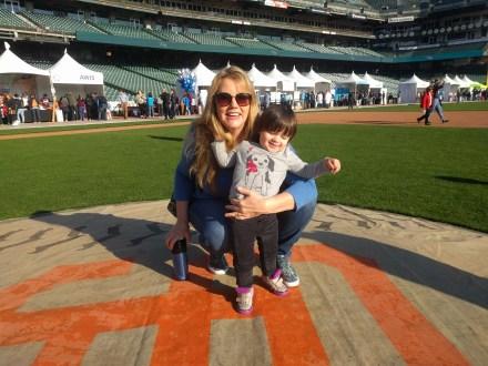 att_park_discovery_day_pitchers_mound