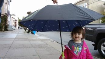 holding_umbrella