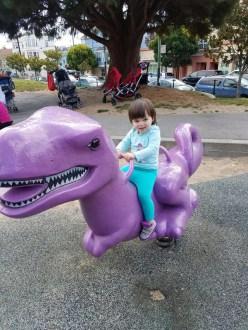 playground_dinosaur