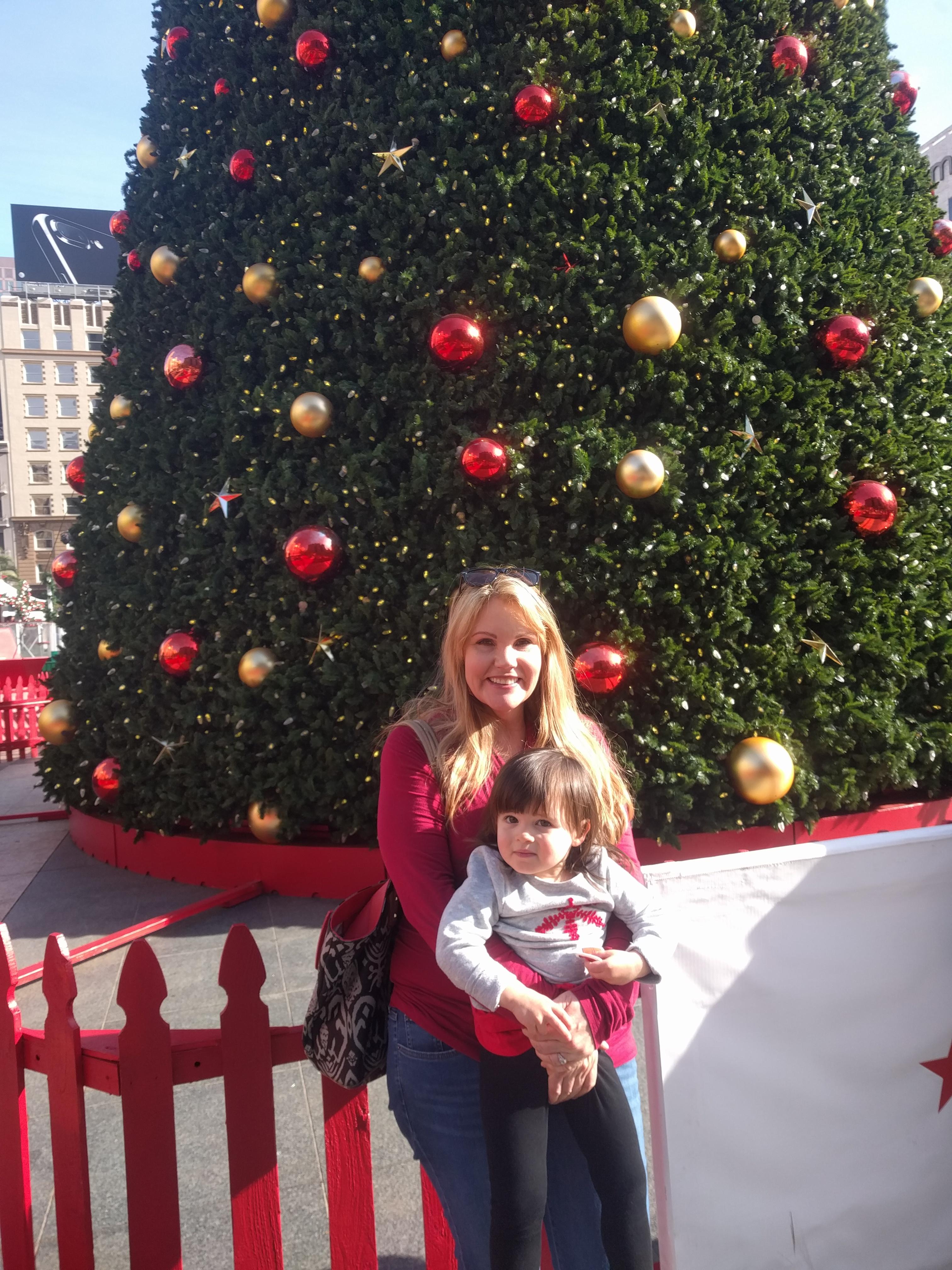 union_square_christmas_tree_brooke_gina