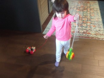walking_two_toys