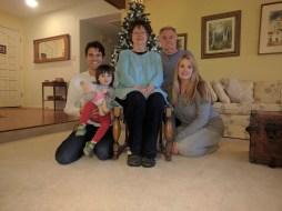 bohlen_family