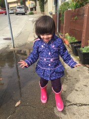 puddle_boots