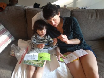 reading_with_vanessa