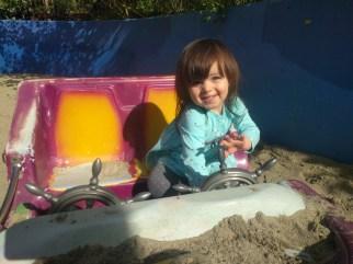 sand_boat