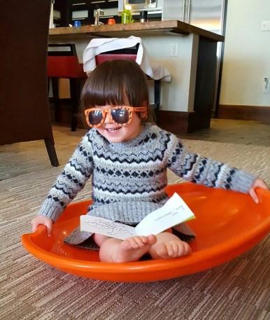 sled_sunglasses