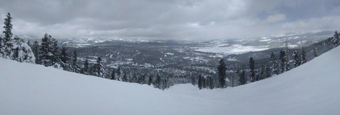 tahoe_view_pano