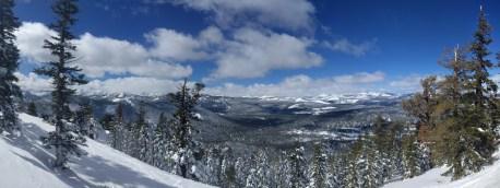 tahoe_view_pano_2