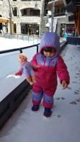walking_in_snow