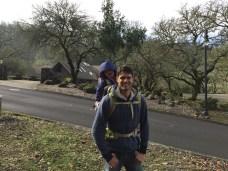 white_oak_hike_backpack