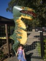 brooke_bevan_house_dinosaur