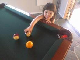 brooke_bevan_house_pool