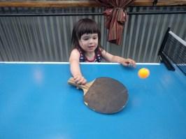 brooke_ping_pong