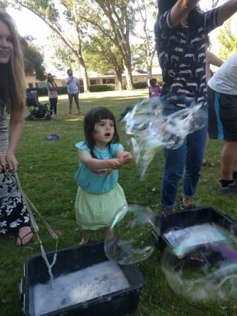bubbles_brooke_2
