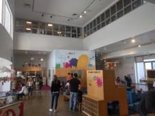 childrens_creativity_museum