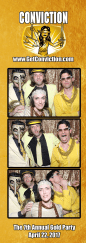 conviction_party_photo_booth