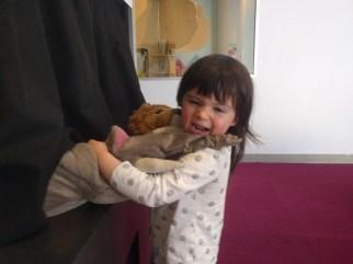creativity_museum_hugging_puppets