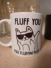 fluff_you_mug