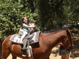 howarth_park_pony_ride