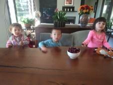 kids_table_ceci_blake_brooke