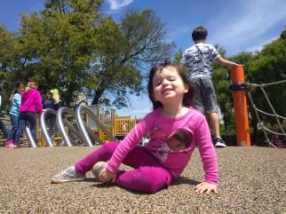 playground_sitting